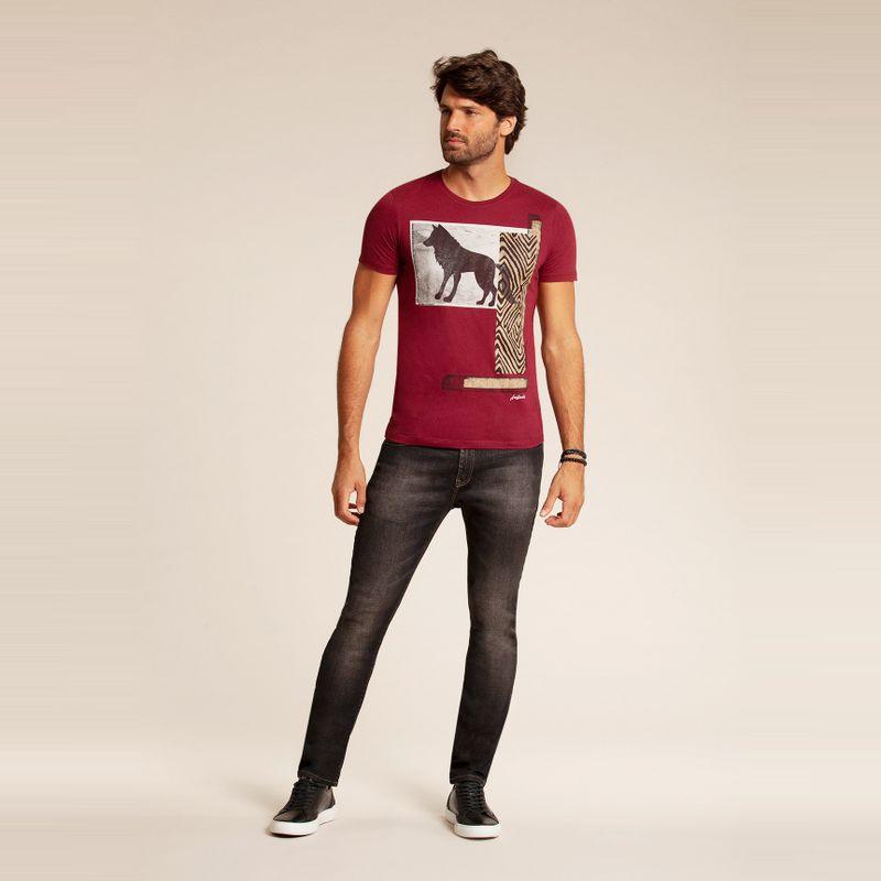 Calça Jeans Rock 85113036-905_1