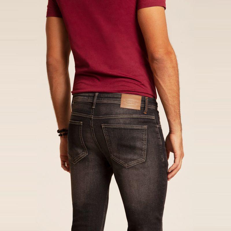 Calça Jeans Rock 85113036-905_2