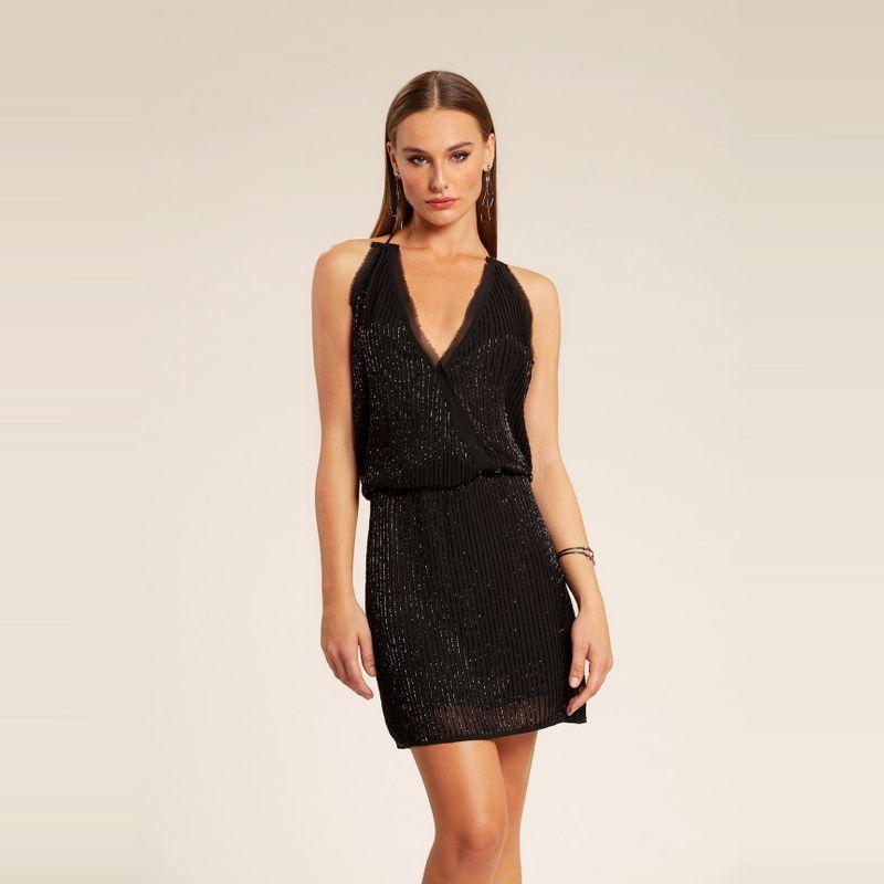 Vestido bordado vidrilhos 83212102-21_2
