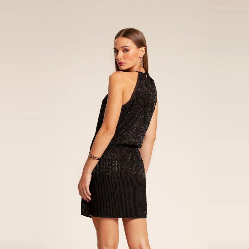 Vestido bordado vidrilhos 83212102-21_3