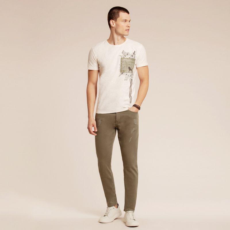 Calça Jeans Rock 86113023-1431_1_new