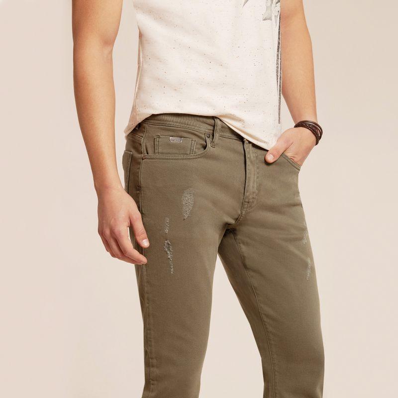 Calça Jeans Rock 86113023-1431_3_new