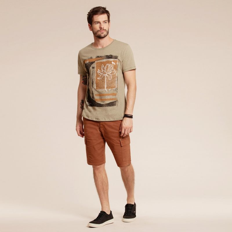 Bermuda Jeans 86116062-477_1_new