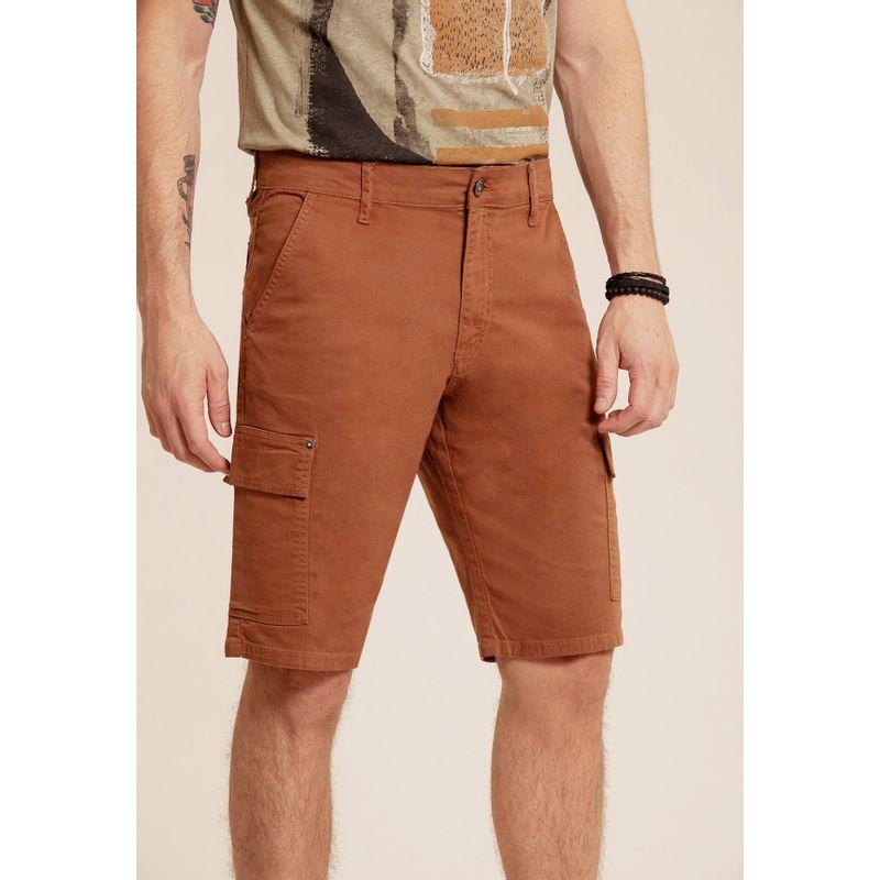 Bermuda Jeans 86116062-477_5_new