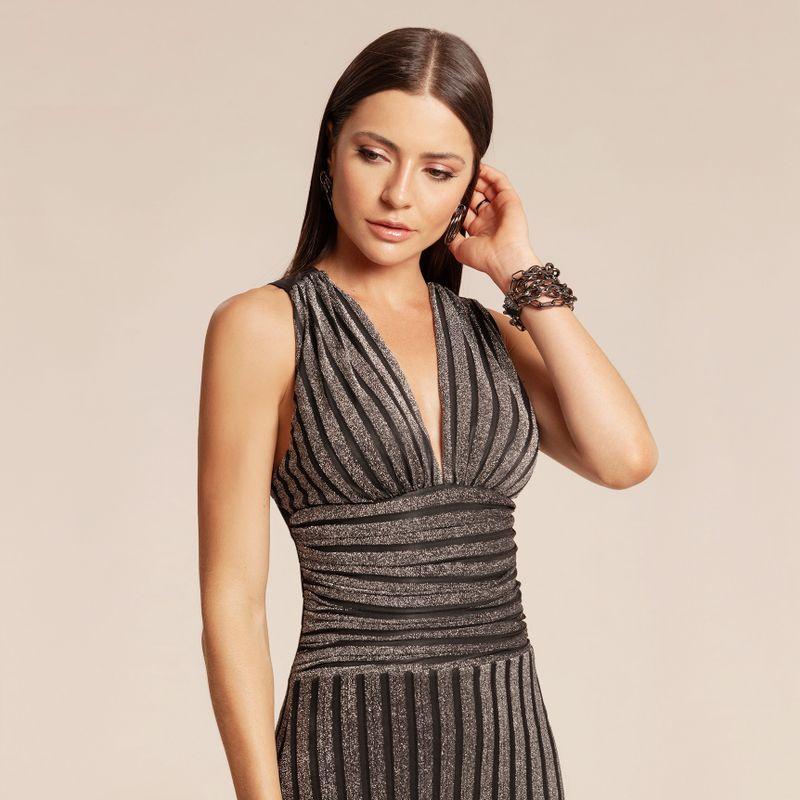 Vestido Lurex metallic striped 86212066-21_2_new