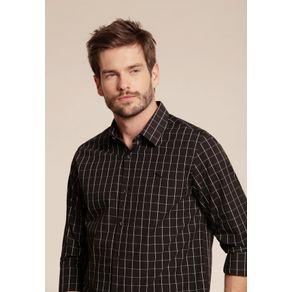 Camisa manga longa xadrez 1101099-21_2
