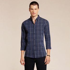 Camisa Manga Longa Xadrez 1101096-27_1