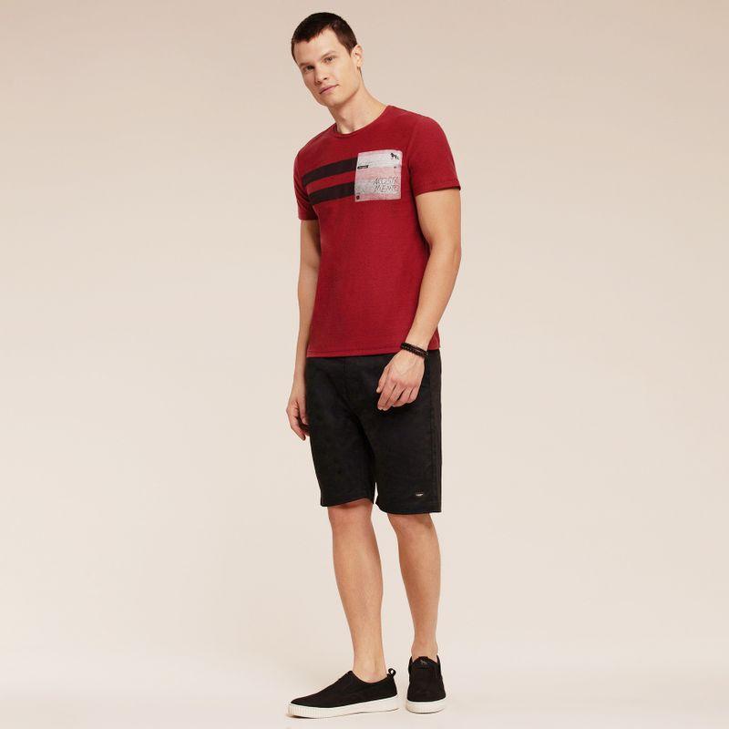 Camiseta manga curta estampada 87102079-1746_2