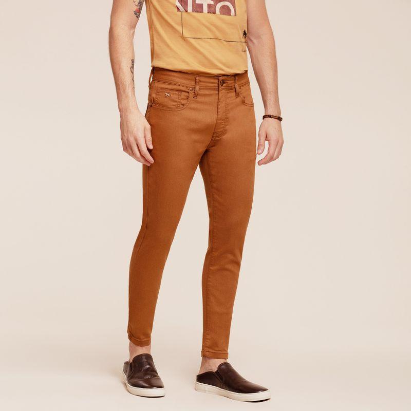 Calça Jeans Super Skinny 87113045-1641_3