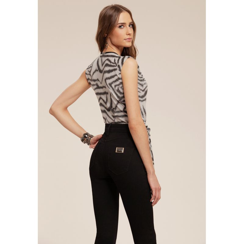 Body Ikat Zebra com faixa para amarração 87206006-1677_4