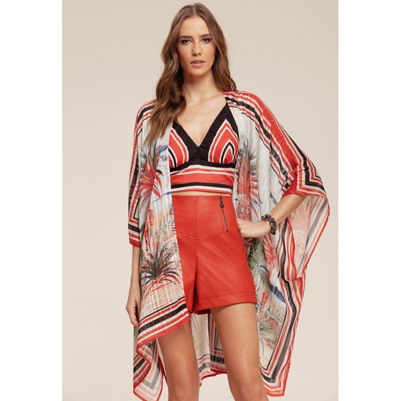 Kimono Paraíso Thailand 87209002-1738_1