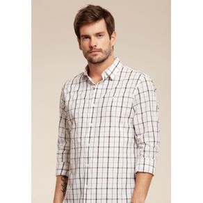 Camisa manga longa xadrez 1101054-1_1