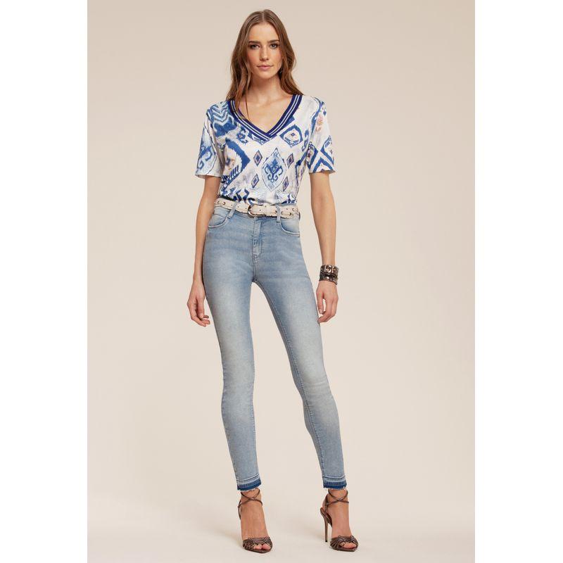 Calça Jeans Jennifer 87213005-905_1