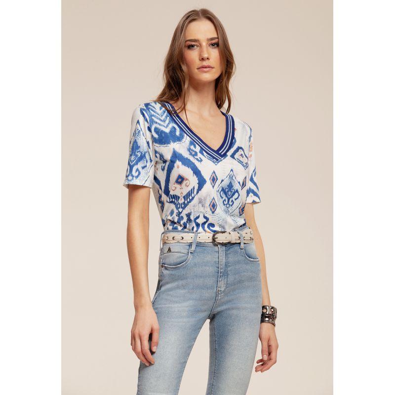 Calça Jeans Jennifer 87213005-905_2