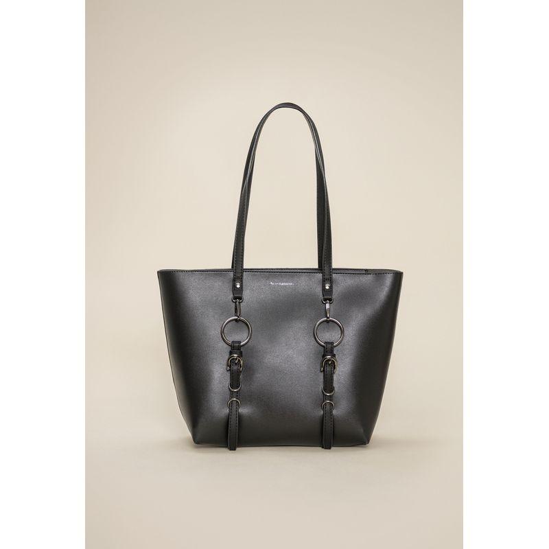 Shopper bag 85664006-21_1