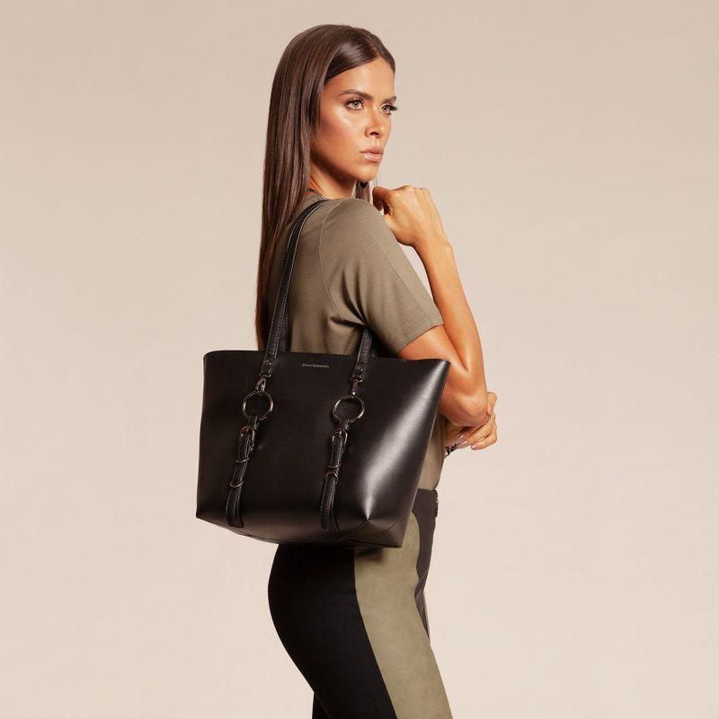 Shopper bag 85664006-21_6