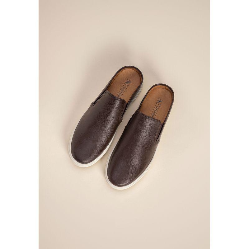 Mule Couro Comfort 11533030-61_3