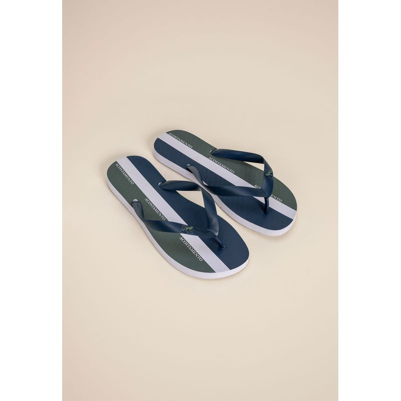 Chinelo Casual Listras 11529174-27_1