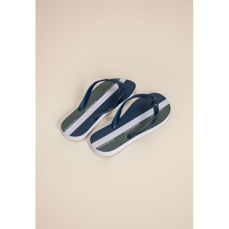 Chinelo Casual Listras 11529174-27_2