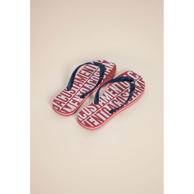 Chinelo Lettering 11529179-159_2