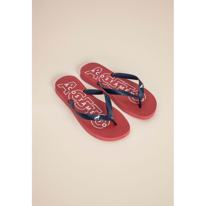 Chinelo Lettering 11529182-159_1