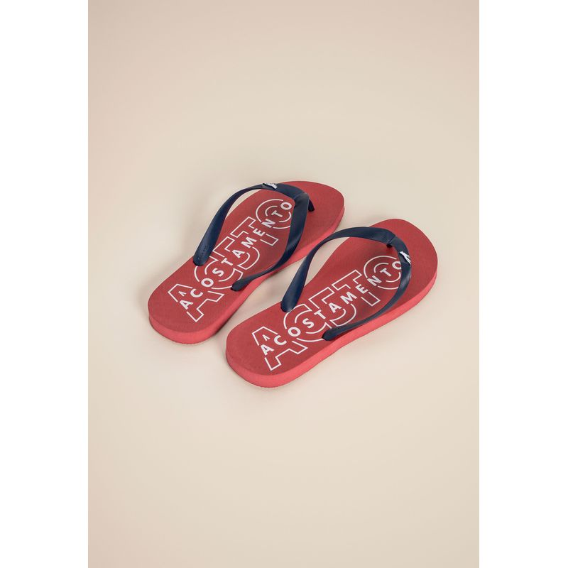 Chinelo Lettering 11529182-159_2