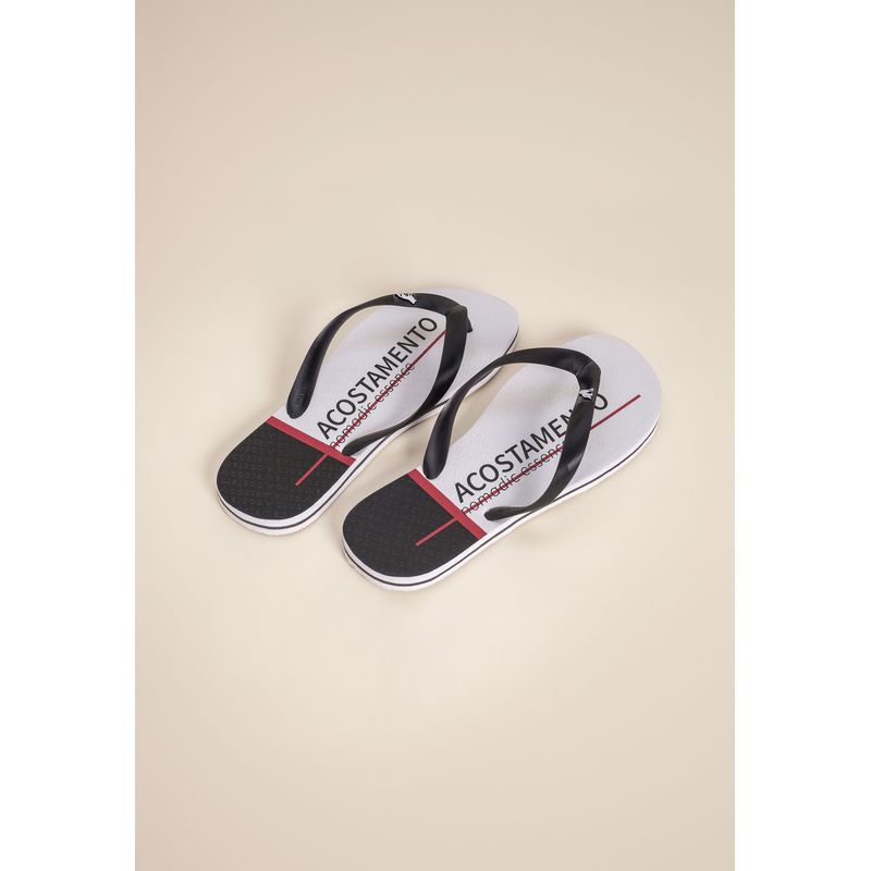 Chinelo Lettering Bicolor 11529178-1_2