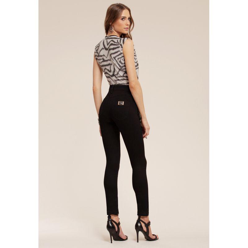 Calça Jeans Jennifer 87213004-905_3