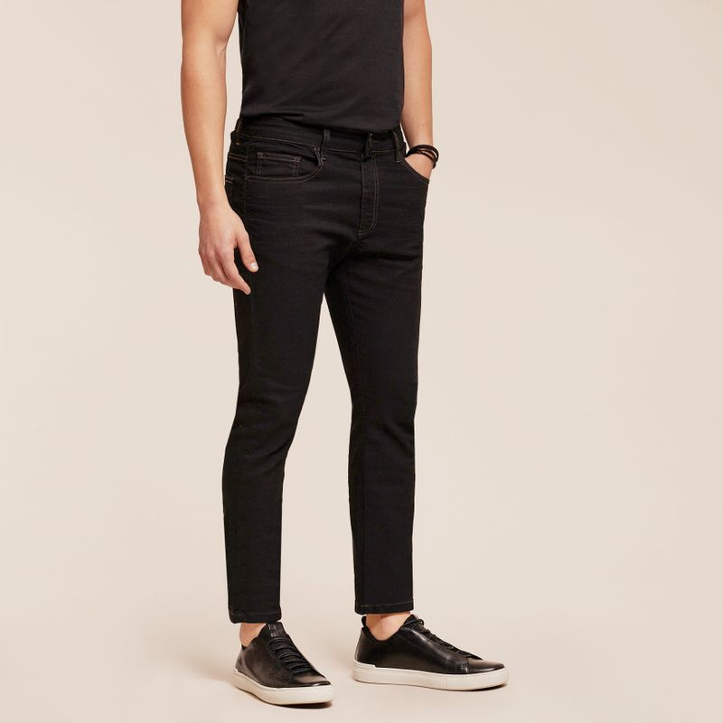Calça Jeans Skinny 87113015-905_6