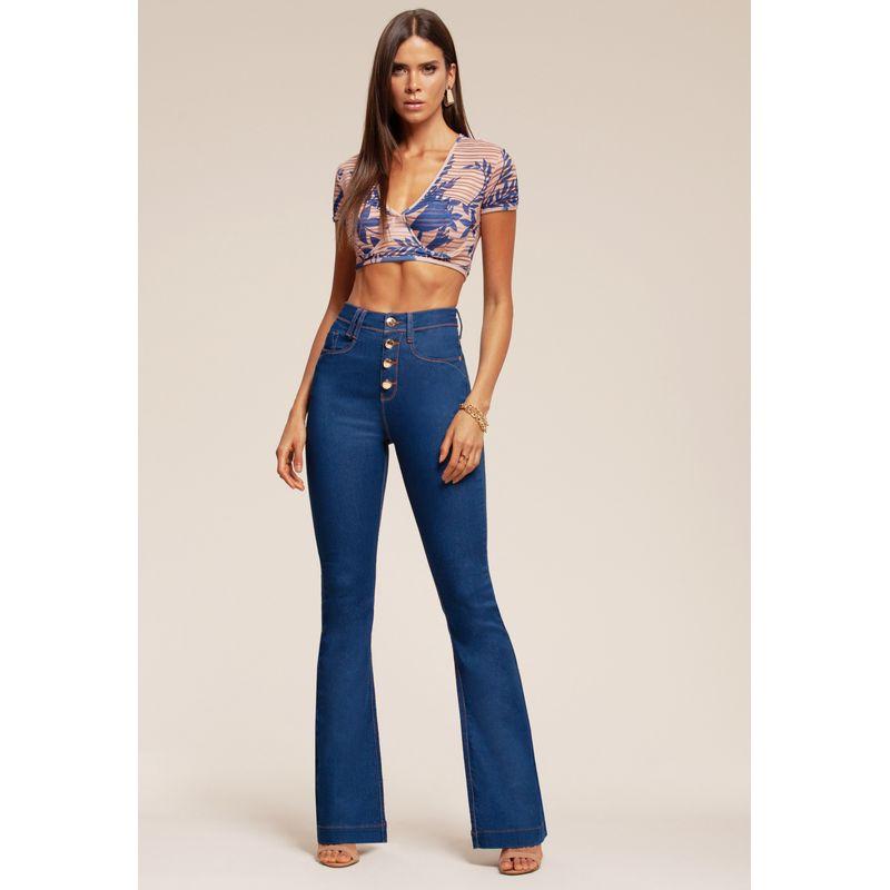 Calça Jeans Anna 87213001-905_1