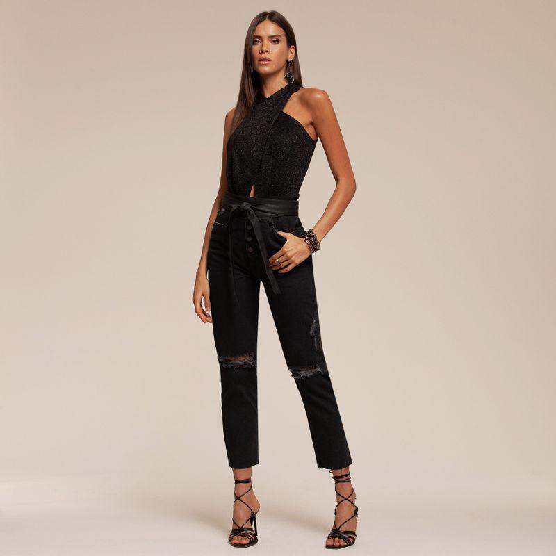 Calça Jeans Gigi 87213044-21_1