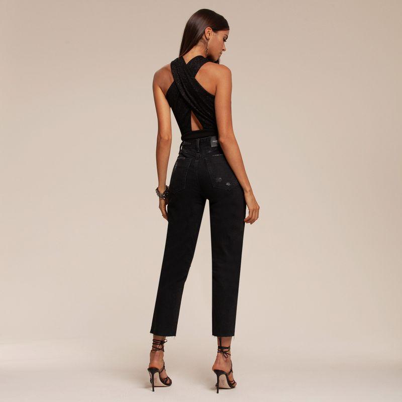 Calça Jeans Gigi 87213044-21_4