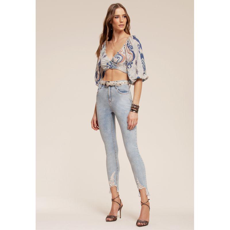 Calça Jeans Jules 87213032-905_1