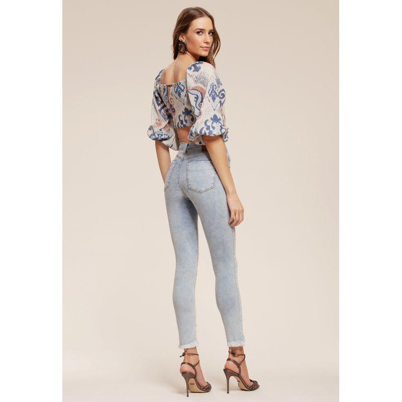 Calça Jeans Jules 87213032-905_4