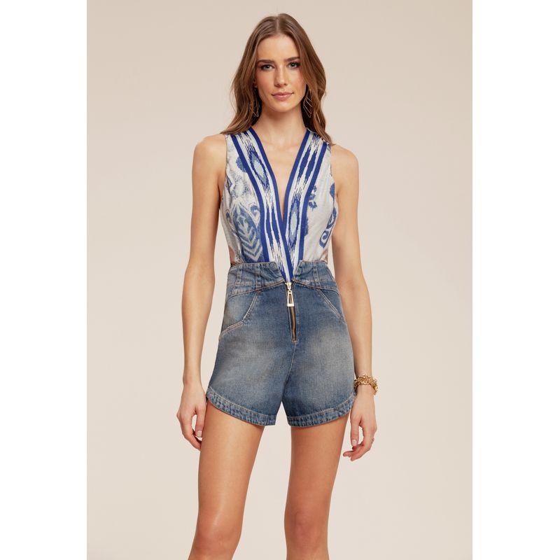 Short Jeans Gigi 87224014-905_2