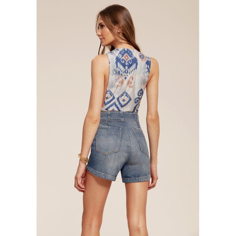 Short Jeans Gigi 87224014-905_4