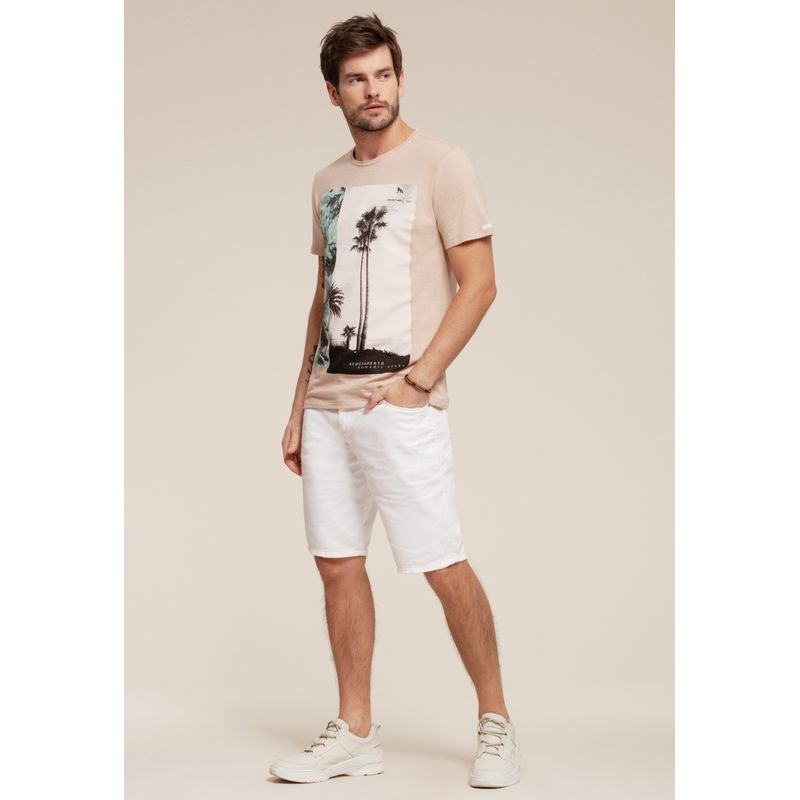 Bermuda Jeans 87116061-1_1