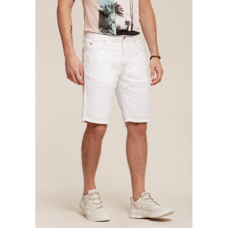 Bermuda Jeans 87116061-1_3