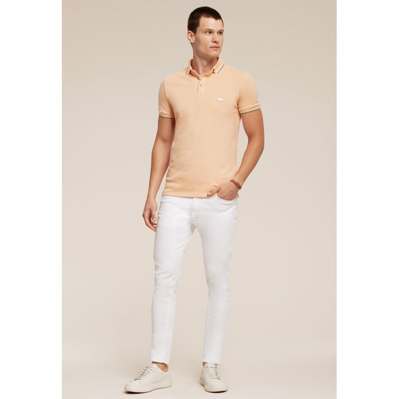 Calça Jeans Skinny 87113031-1_1