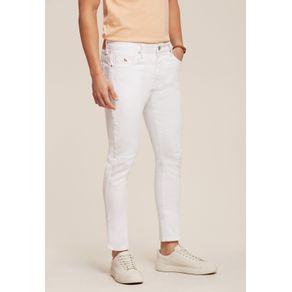 Calça Jeans Skinny 87113031-1_6