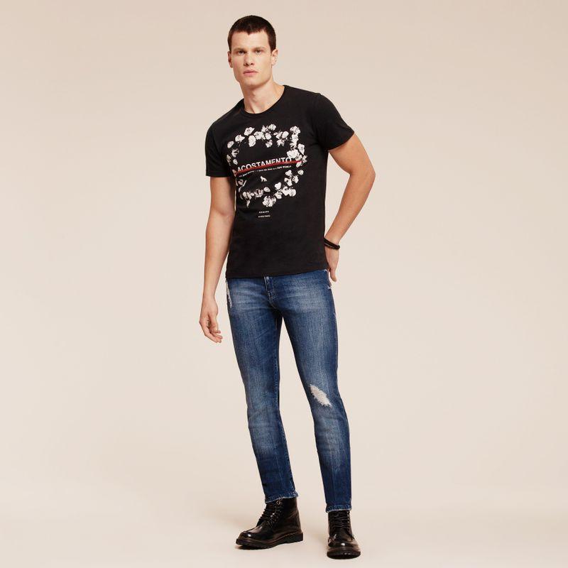 Calça Jeans Straight 87113033-905_1