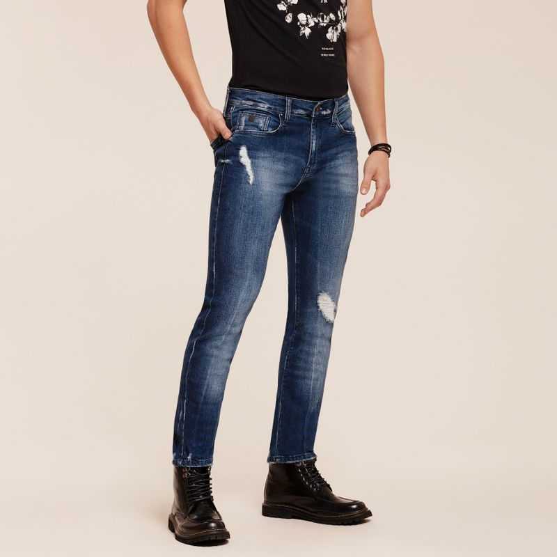 Calça Jeans Straight 87113033-905_5