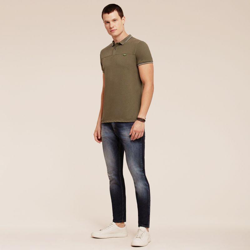 Calça Jeans Skinny 87113028-905_1
