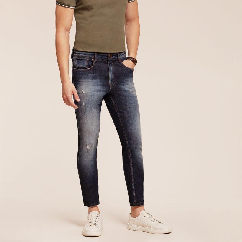 Calça Jeans Skinny 87113028-905_3