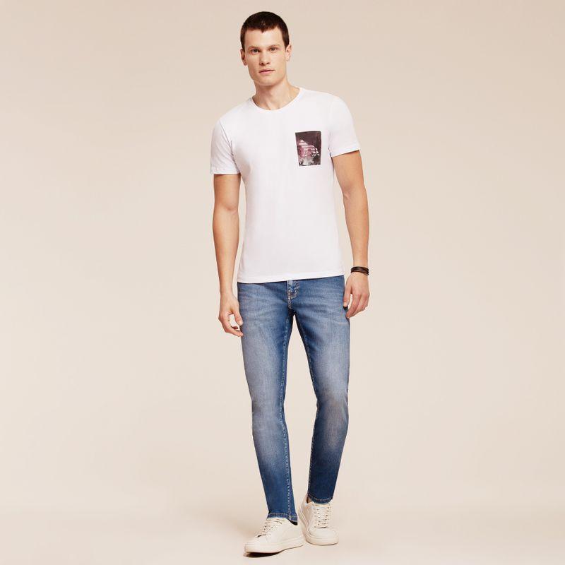 Calça Jeans Rock 87113040-905_1
