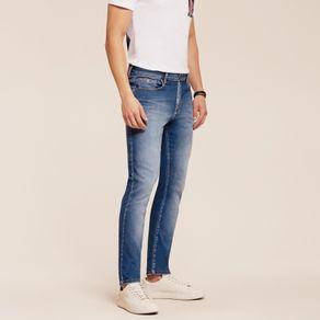 Calça Jeans Rock 87113040-905_7