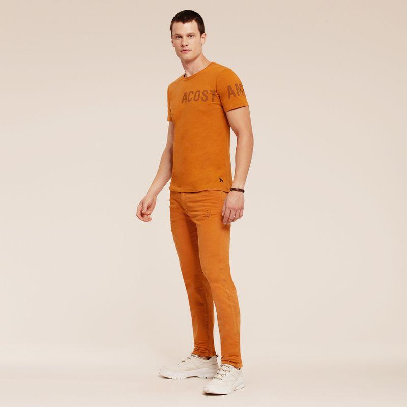 Calça Jeans Skinny 87113035-1652_1