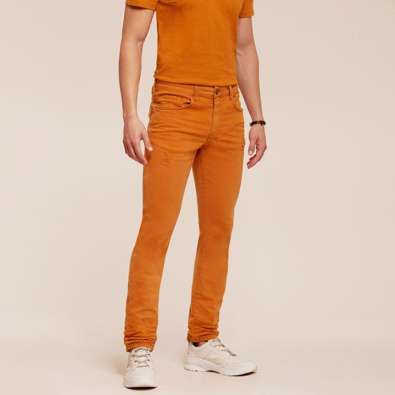 Calça Jeans Skinny 87113035-1652_4