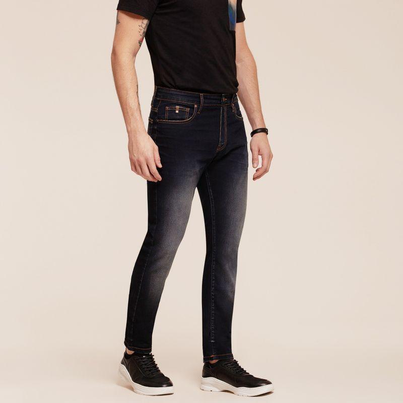 Calça Jeans Skinny 87113006-905_1