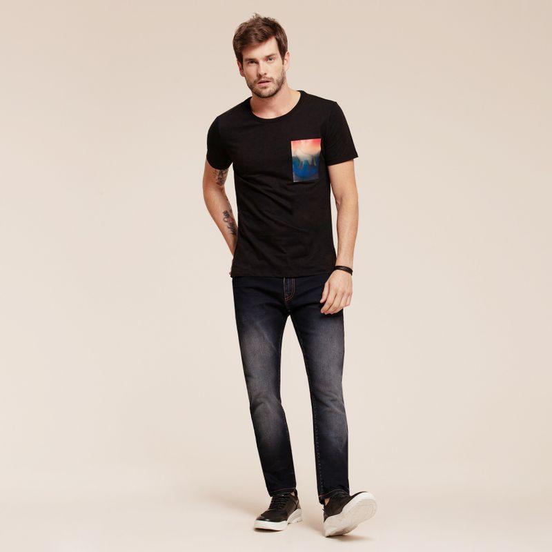 Calça Jeans Skinny 87113006-905_2